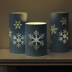 snowflakes-ornament-ideas-by-martha14.jpg