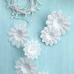 snowflakes-ornament-ideas-by-martha15.jpg