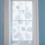 snowflakes-ornament-ideas-by-martha3.jpg