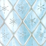 snowflakes-ornament-ideas-by-martha5.jpg