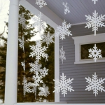snowflakes-ornament-ideas-by-martha6.jpg
