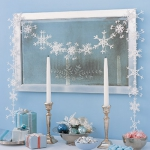 snowflakes-ornament-ideas-by-martha8.jpg