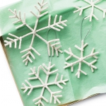 snowflakes-ornament-ideas-by-martha23.jpg