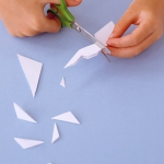 snowflakes-ornament-ideas-diy6.jpg