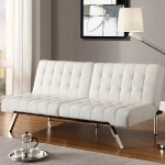 sofa-and-loveseat-best-trends-details1.jpg