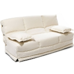 sofa-and-loveseat-best-trends-details2.jpg