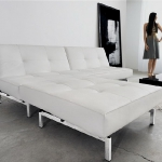 sofa-and-loveseat-best-trends-form1-2.jpg