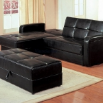 sofa-and-loveseat-best-trends-form1-3.jpg
