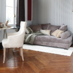sofa-and-loveseat-best-trends-form2-3.jpg
