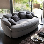 sofa-and-loveseat-best-trends-form3-1.jpg