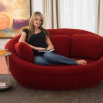 sofa-and-loveseat-best-trends-form3-2.jpg