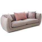sofa-and-loveseat-best-trends-form3-3.jpg