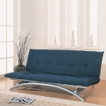 sofa-and-loveseat-best-trends-form4-2.jpg