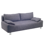 sofa-and-loveseat-best-trends-form6-3.jpg