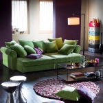 sofa-and-loveseat-best-trends-new-classic2.jpg