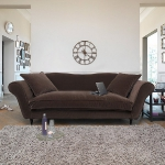 sofa-and-loveseat-best-trends-new-classic4.jpg