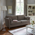 sofa-and-loveseat-best-trends-new-classic5.jpg