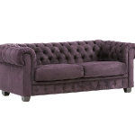 sofa-and-loveseat-best-trends-chesterfield2.jpg