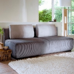 sofa-and-loveseat-best-trends-upholstery1-1.jpg