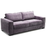 sofa-and-loveseat-best-trends-upholstery1-2.jpg
