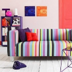 sofa-and-loveseat-best-trends-upholstery2-1.jpg