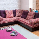 sofa-and-loveseat-best-trends-upholstery2-2.jpg