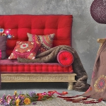 sofa-and-loveseat-best-trends-upholstery2-3.jpg