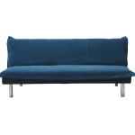 sofa-and-loveseat-best-trends-upholstery3-1.jpg