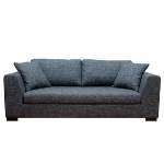sofa-and-loveseat-best-trends-upholstery3-3.jpg