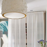 sofia-home-and-interior-tips4-5.jpg