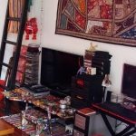 spain-apartment-story-maria3.jpg