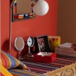 spain-apartment-story-maria17.jpg