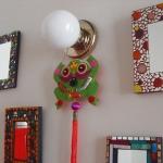 spain-apartment-story-maria18.jpg