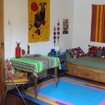 spain-apartment-story-maria19.jpg
