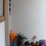 spain-apartment-story-maria23.jpg