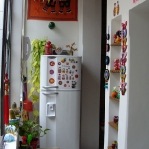 spain-apartment-story-maria12.jpg