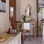 spain-apartment-tour-elegance2-5.jpg