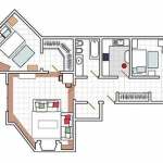spain-apartment-tour-elegance2-9plan.jpg