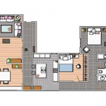spain-apartment-tour-elegance4-9plan.jpg