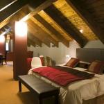 spain-hotel-elprivilegio1-4.jpg