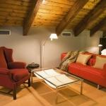 spain-hotel-elprivilegio1-5.jpg