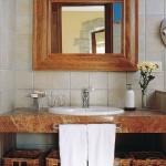 spain-hotel-elprivilegio1-6.jpg