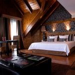 spain-hotel-elprivilegio4-2.jpg