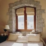 spain-hotel-elprivilegio5-1.jpg