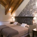 spain-hotel-elprivilegio5-3.jpg
