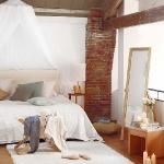 spain-loft-in-wood-tone1-10.jpg
