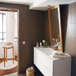spain-loft-in-wood-tone1-12.jpg