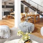 spain-loft-in-wood-tone1-5.jpg