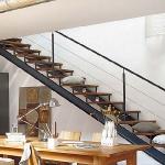 spain-loft-in-wood-tone1-6.jpg