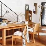 spain-loft-in-wood-tone1-7.jpg